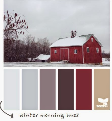 http://design-seeds.com/index.php/home/entry/winter-morning-hues