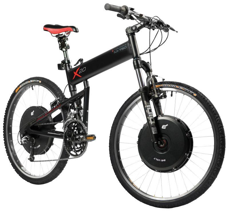 RSM Motorized Bikes: Coming Soon to RSM Gas Powered ...