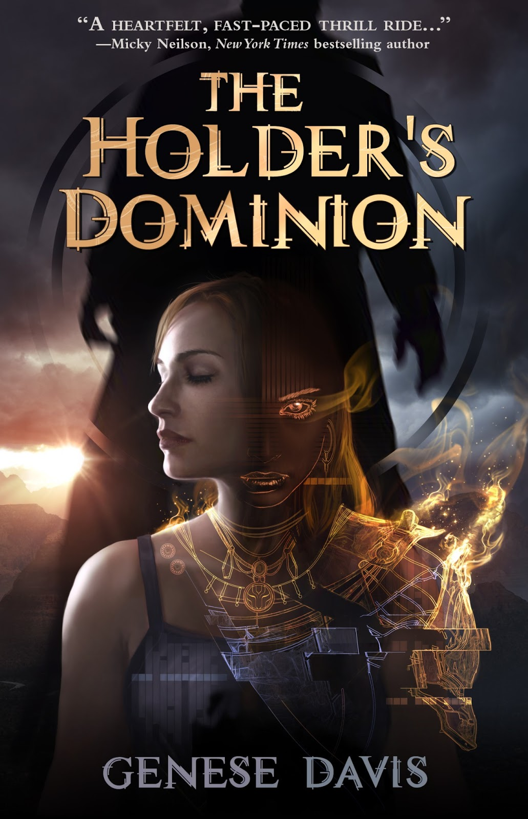 http://1.bp.blogspot.com/-Iog3GP2Ymhc/US4QQcxrWYI/AAAAAAAABVk/3OA688HOb8w/s1600/The+Holder\'s+Dominion+Cover+Art+Genese+Davis.jpg