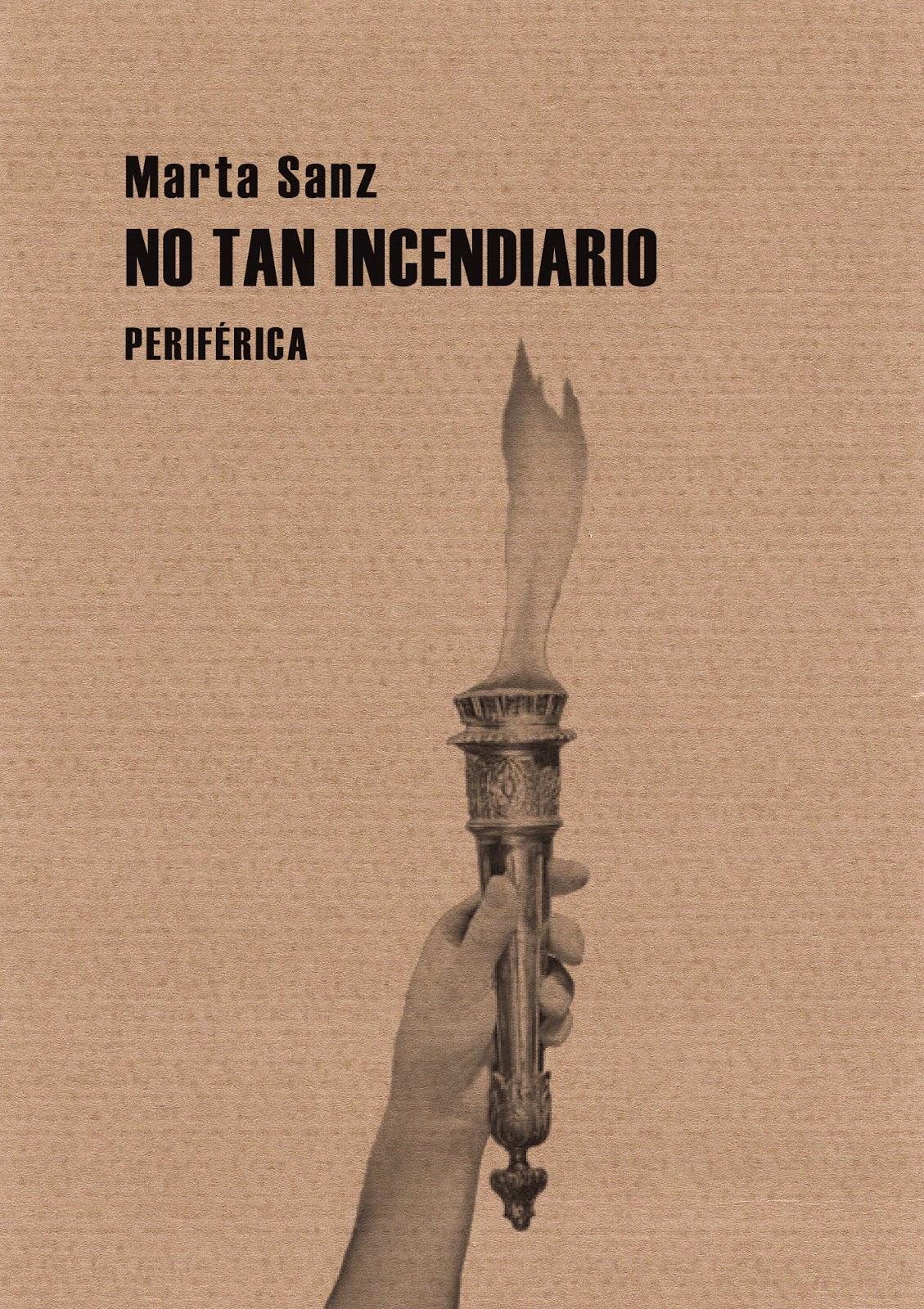http://juntandomasletras.blogspot.com.es/2014/09/no-tan-incendiario-de-marta-sanz-sobre.html