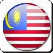 Bola Sepak Bersediakah Pasukan Bola Sepak Malaysia