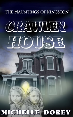 Crawley House