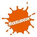Live Nickelodeon stream online TV