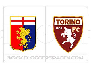Prediksi Pertandingan Torino vs Genoa