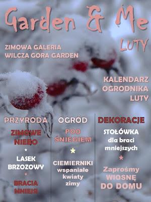 http://issuu.com/wilczagora/docs/garden___me_2