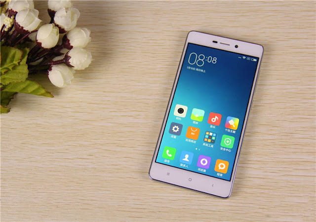 Xiaomi Redmi 3 - Review, Unboxing e Onde comprar