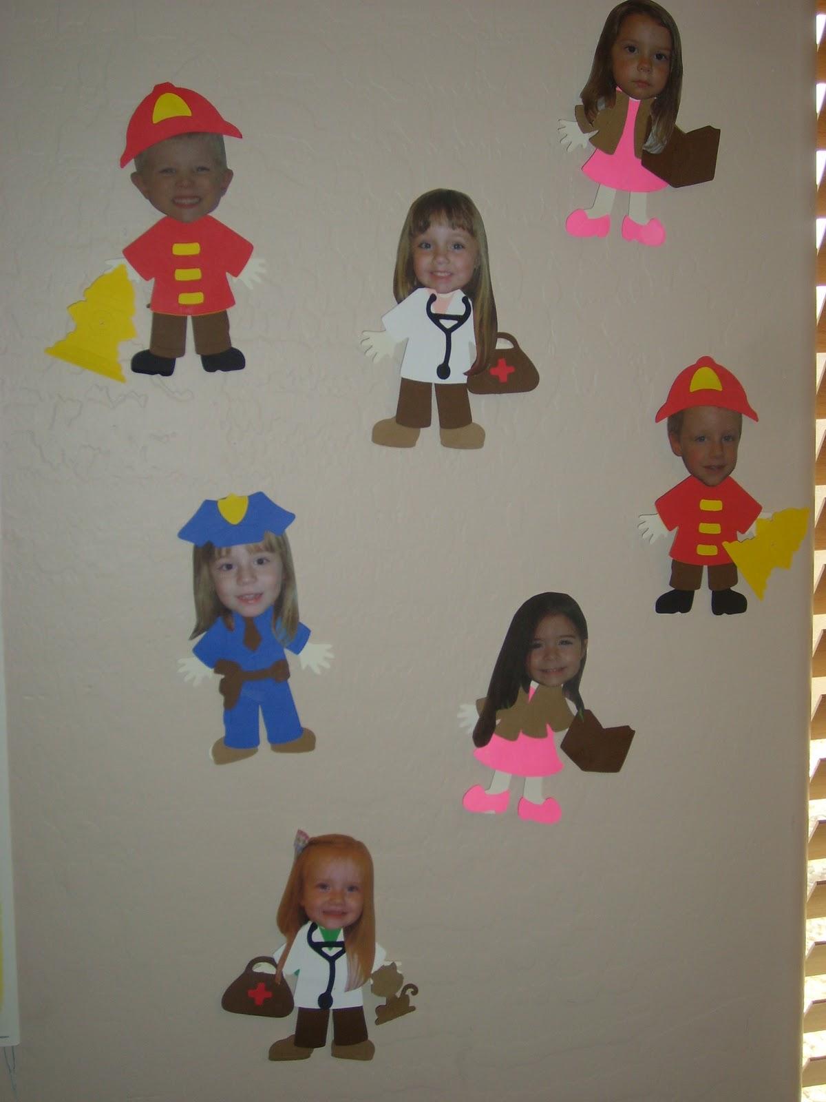 chipman u0027s corner preschool c is for