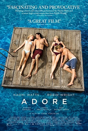 Filme Amor sem Pecado 2013 Torrent