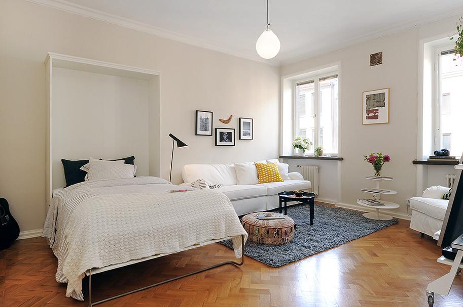 Дизайн спальны фото