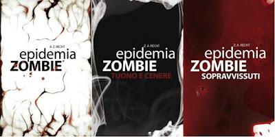 http://www.vivereinunlibro.it/2014/02/anteprima-tuono-e-cenere-epidemia-zombie.html