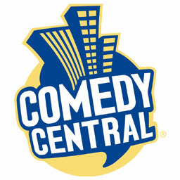 Watch Live Tv Channels Online Free – Comedy Central