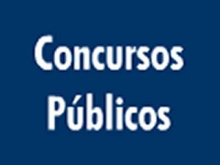 image|concursos-inscricoes-ate-24-05