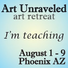 Join Janet in Phoenix Aug 5 -8, 2016