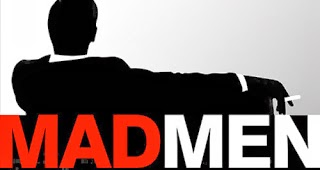 For All That Is Mad Men