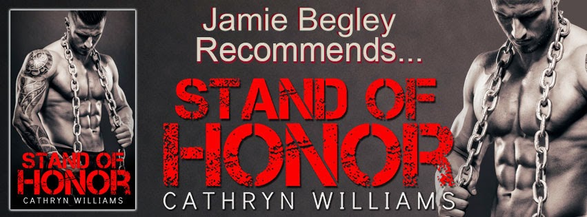 Jamie Begley TAINTED Unabridged MP3-CD NMC Mackenzie Harte VIP Room 2015 Audiobo