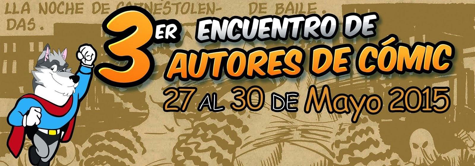 BIBLIOTECA CENTRAL DE LA BUAP