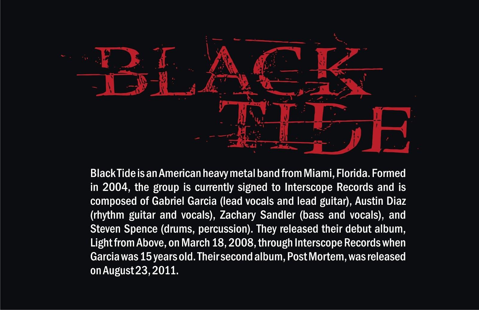black_tide-black_tide_back_vector
