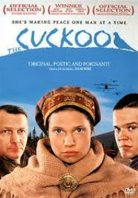 The Cuckoo - Kukushka