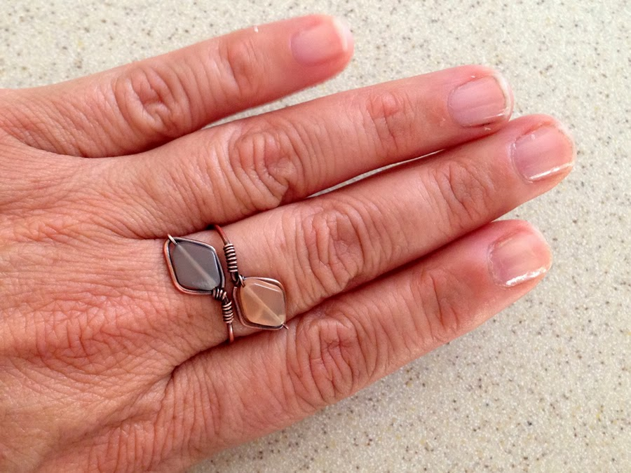 Diamond Wedding Band Wraps