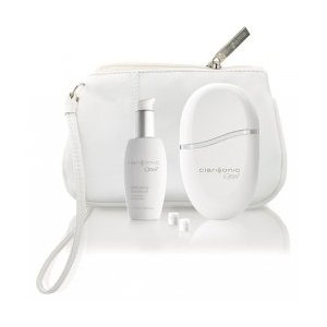 Clarisonic Opal Sonic Fusion System