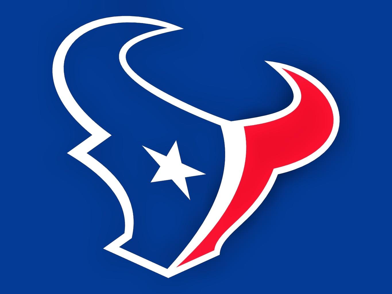 12 Best Logos Of The NFL Superbowl