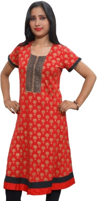 http://www.flipkart.com/indiatrendzs-festive-printed-women-s-kurti/p/itmeb46897stwvwa?pid=KRTEB468HFFUZYVB&ref=L%3A-8980568941482982671&srno=p_1&query=indiatrendzs+kurti&otracker=from-search