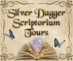The Silver Dagger Scriptorium Tours