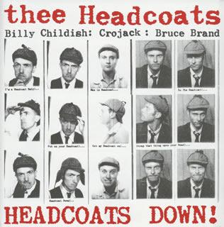 vous écoutez quoi à l\'instant - Page 6 Headcoats+-+headcoats+down