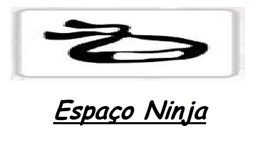 Espaço Ninja