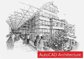 descarga autocad architecture 2013 full 1 link gratis con crack 32 y 64 bits [ingles y español] 3 222222222