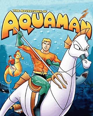 Aquaman+capa.jpg