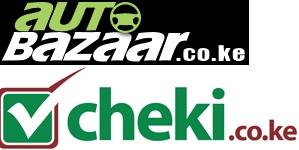 Autobazaar.co.ke vs Cheki.co.ke: Buying or Selling a Car in Kenya?