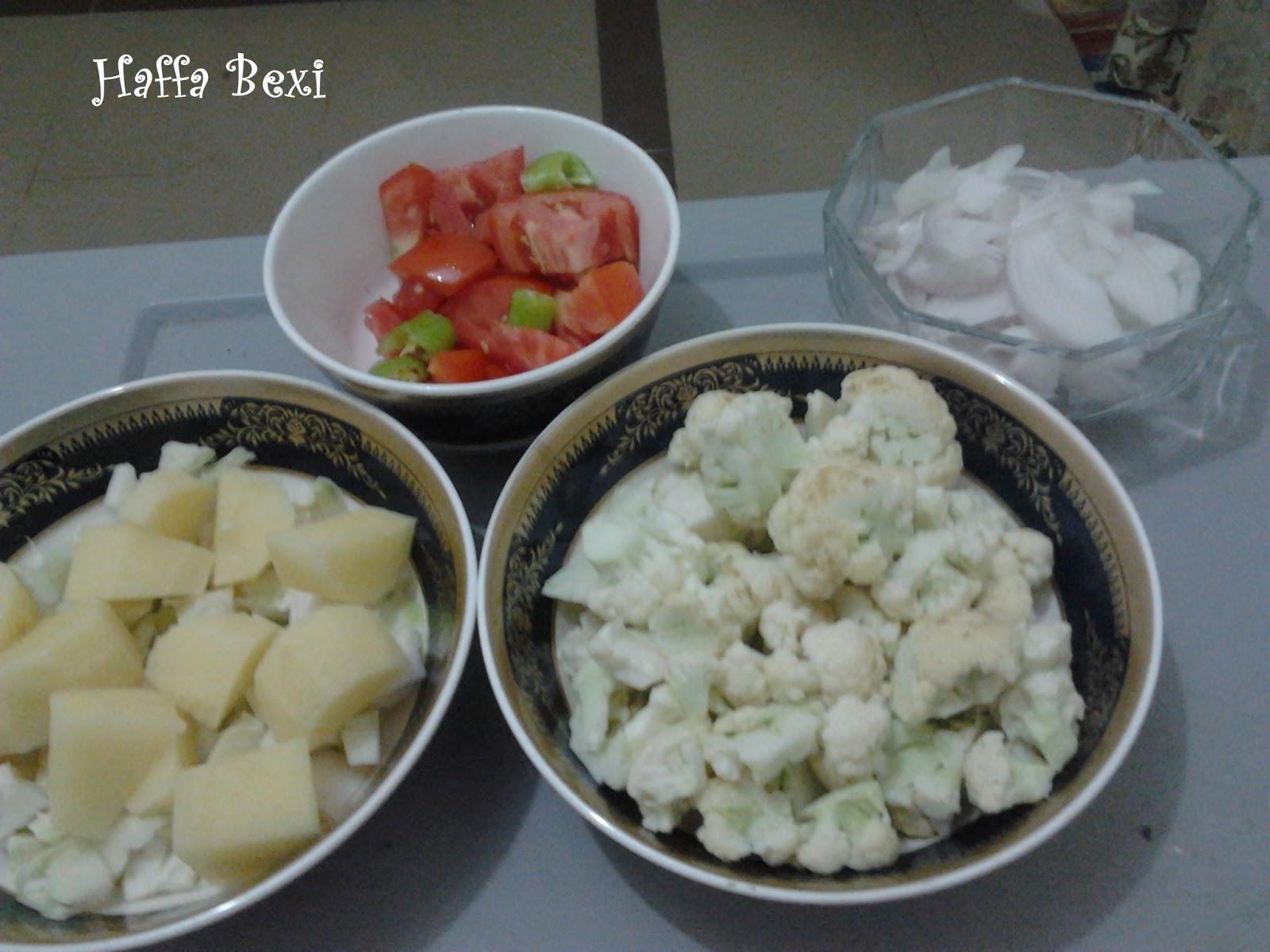 Tip for cooking cauliflower|Kitchen tips| Tips & Tricks