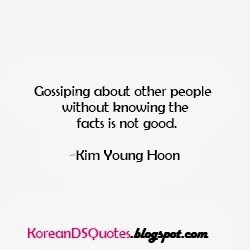you're-the-best-lee-soon-shin-55-korean-drama-koreandsquotes