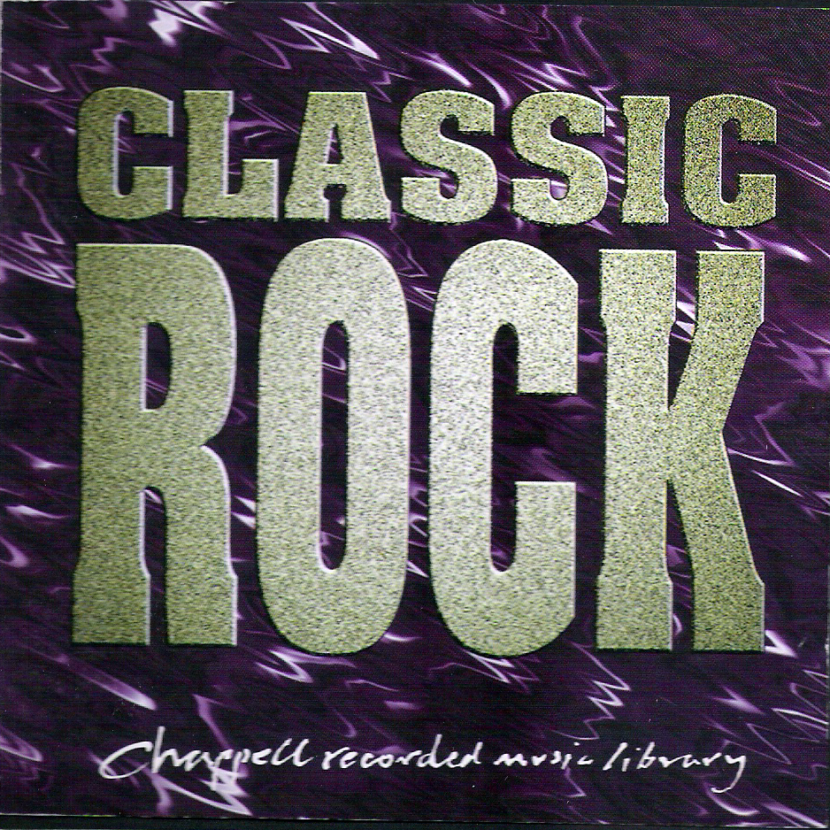 Classic Rock Cake Ideas And Designs
