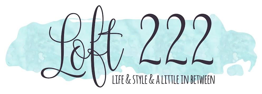 LOFT 222