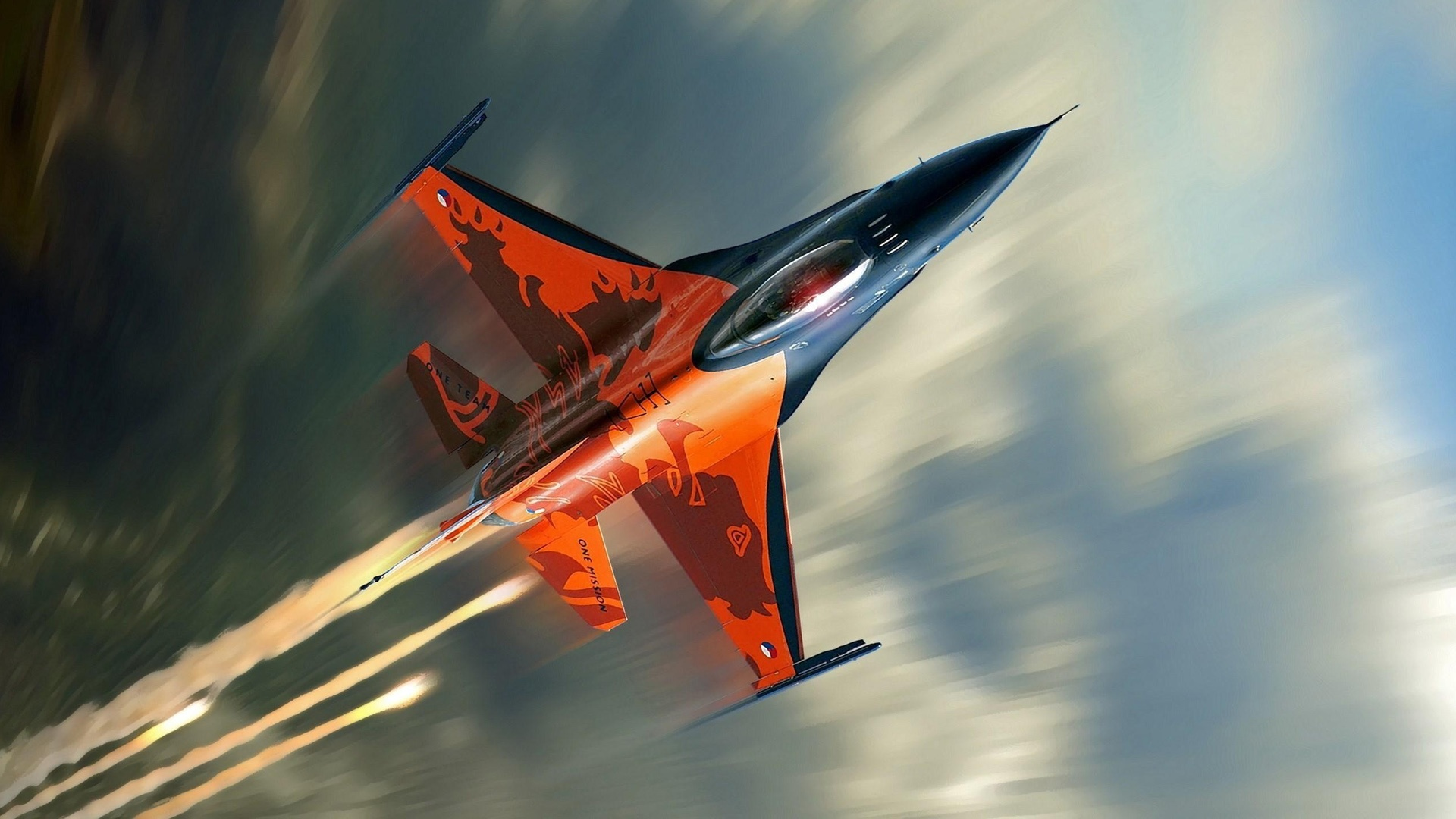 plane jet hd wallpapers hyper sonic fighter plane hd wallpapers ...