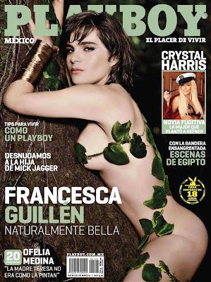 francesca-www.globosexy.com-1.jpg