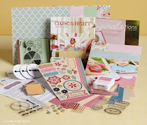 New 2013 Consultant Pack only $49 !!