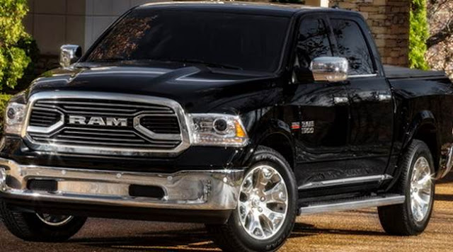 2016 dodge ram 1500 longhorn release date. Black Bedroom Furniture Sets. Home Design Ideas