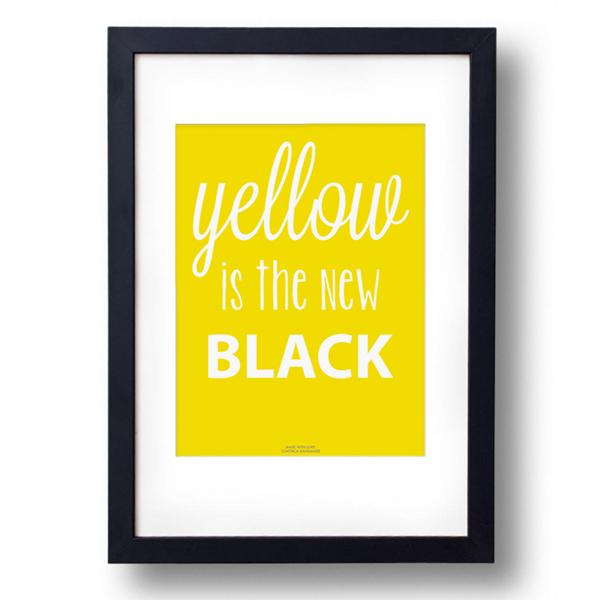 lamina amarilla covitaca