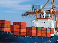 Produk Unggulan Ekspor Indonesia