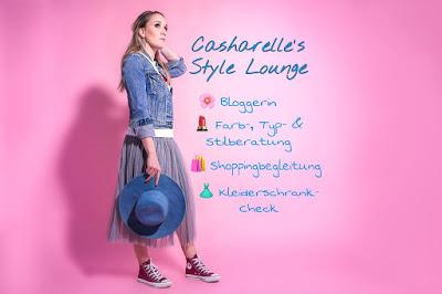 Casharelle´s Style Lounge