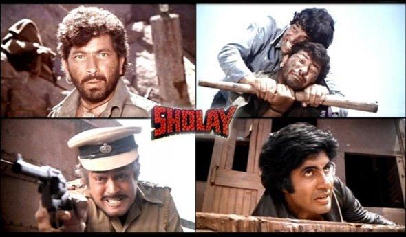 Top Hindi Movie Hits 2011