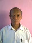 Guru P.A.Islam