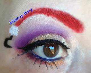 eye_makeup_disney_captain_hook
