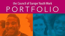 Portfoli de treball amb joves