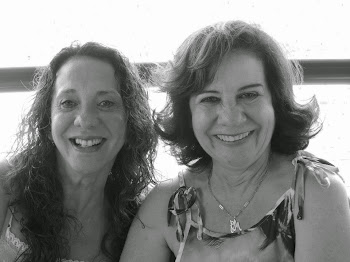 Virgínia e Maria José