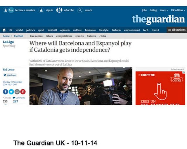 http://www.theguardian.com/football/blog/2014/nov/10/barcelona-espanyol-catalonia-independence