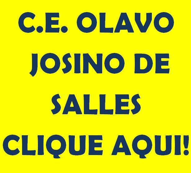 CE OLAVO JOSINO DE SALLES